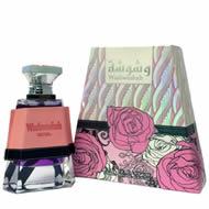 Lattafa Perfumes Washwasha