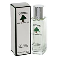 Le Blanc Cedar
