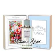 Le Parfumeur Le Parfumeur Edition Gold