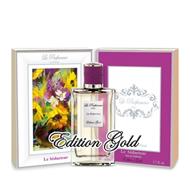 Le Parfumeur Le Seducteur Edition Gold