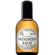 Les Fleurs De Bach Presence(s) de Bach