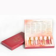 LG Parfum Charme De La France