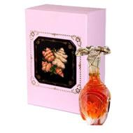 LG Parfum Магический цветок Romantique