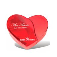 Likes Laurent Mon Amour