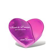 Likes Laurent Secret de L Amour