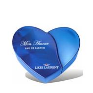 Likes Laurent Mon Amour for Men
