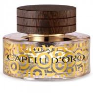 Linari Capelli D oro