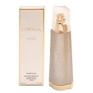 Lobogal Lobogal Gold Eau de Parfum
