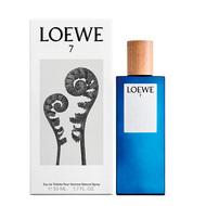 Loewe Loewe 7