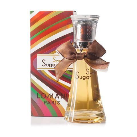 Lomani Sweet Sugar