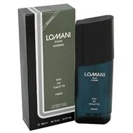 Lomani Lomani Pour Homme