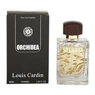Louis Cardin Orchidea