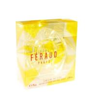 Louis Feraud Feraud Sunshine Eau D`Ete