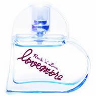 Lovemore Rock n Love