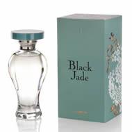 Lubin Black Jade