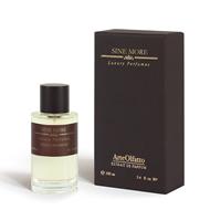 Luxury Perfumes Sine More