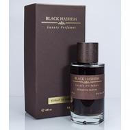 Luxury Perfumes Black Hashish