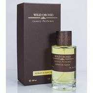 Luxury Perfumes Wild Orchid