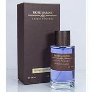 Luxury Perfumes Brise Marine