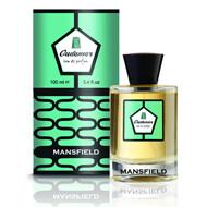 Mansfield Oudamar