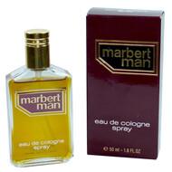 Marbert Marbert Man
