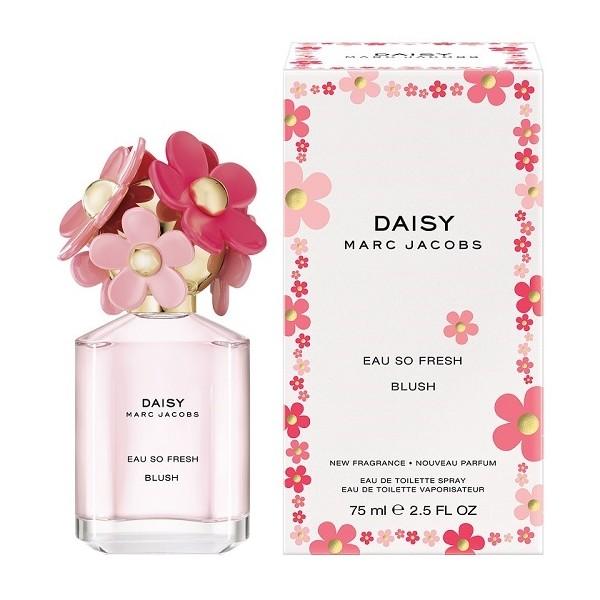 Marc Jacobs Daisy Eau So Fresh Blush