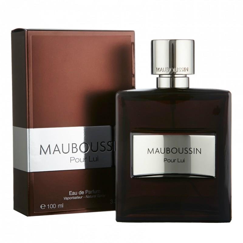 Mauboussin Mauboussin pour Lui