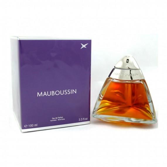 Mauboussin Mauboussin