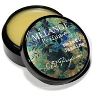Melange Perfume Melati Jasmine