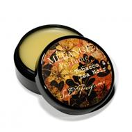 Melange Perfume Tobacco and Tea Noir