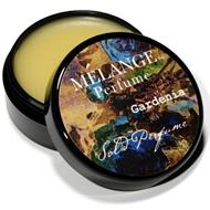 Melange Perfume Gardenia