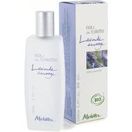 Melvita Wild Lavender