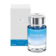 Mercedes Benz Mercedes Benz Sport