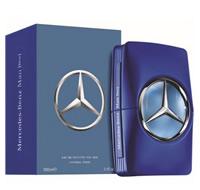 Mercedes Benz Mercedes Benz Man Eau de Toilette