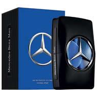 Mercedes Benz Mercedes Benz Man