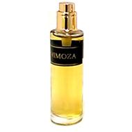 Meshaz Natural Perfumes Mimoza