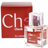 Mixer Cheek for Women