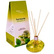 Mon Plaisir Harmonie Вдохновение чая