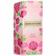 Mon Plaisir Jardin de Fleurs Rose Pivoine