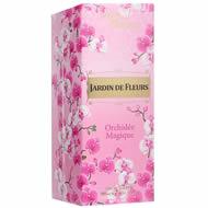 Mon Plaisir Jardin de Fleurs Orchidee Magique