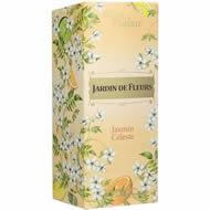Mon Plaisir Jardin de Fleurs Jasmin Celeste