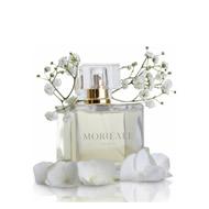 Morreale Paris Morreale Parfum For Women