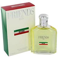Moschino Friends Men