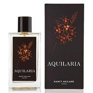 Aquilaria