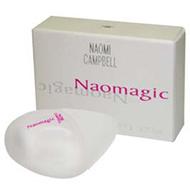 Naomi Campbell Naomagic