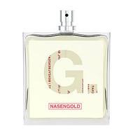Nasengold G