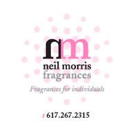 Neil Morris Me