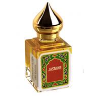Nemat International Jasmine