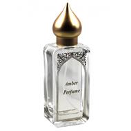 Nemat International Amber Eau De Parfum
