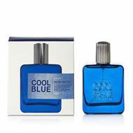 Next Cool Blue
